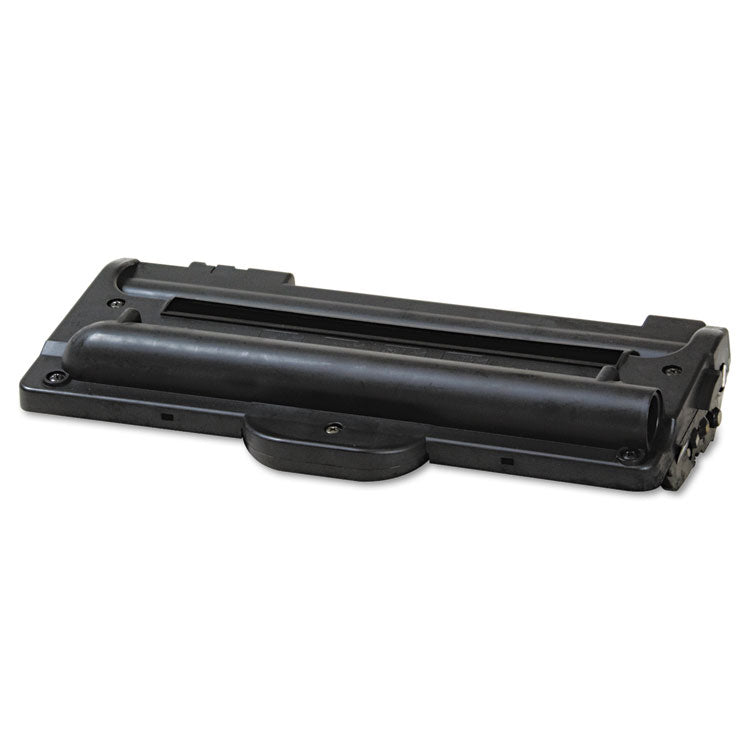 Remanufactured 430477 Toner, 3500 Page-Yield, Black