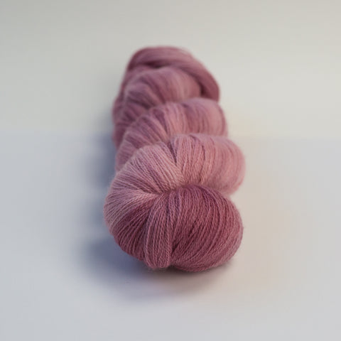 Damsel Superwash Merino Wool Lace