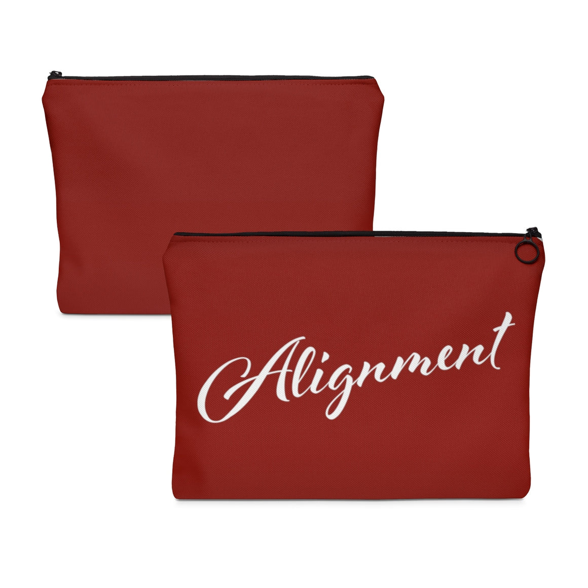 Alignment Pouch