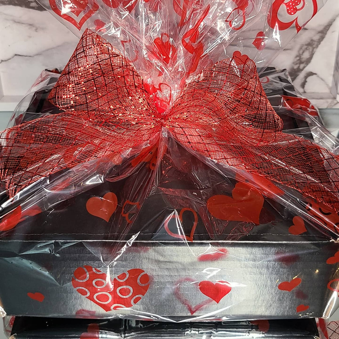 Ultimate Love Gift Box