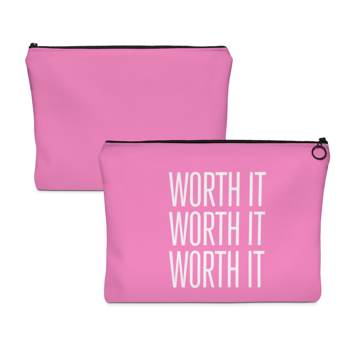 Worth It Pouch