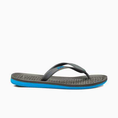 G-LAND-CHARCOAL BLUE