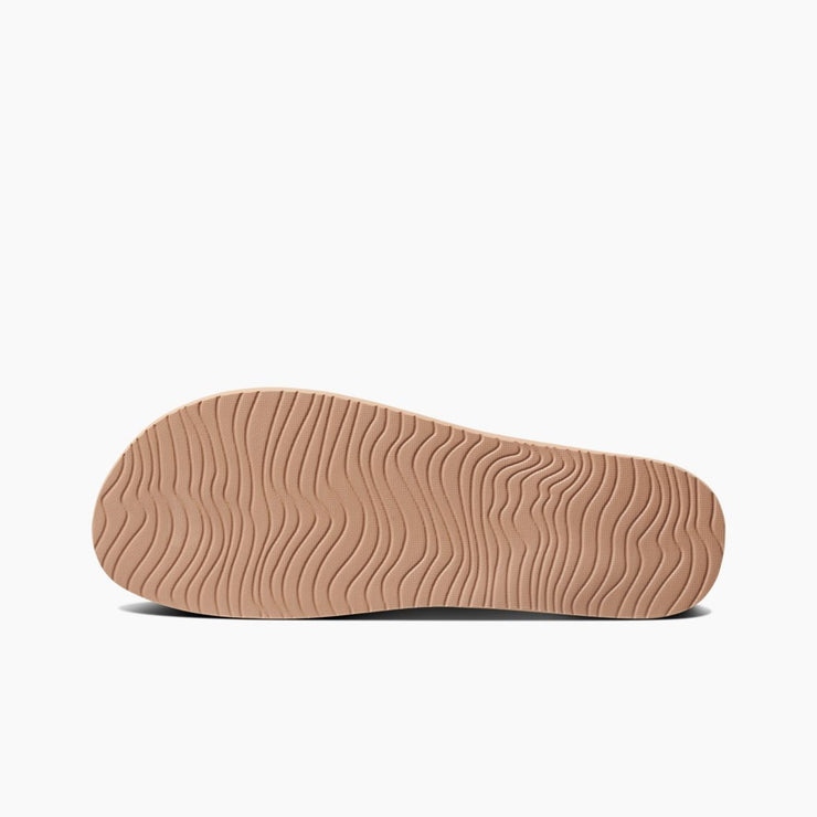 WOMENS CUSHION COURT - ROSE GOLD