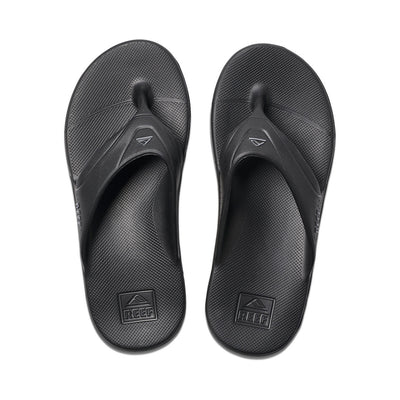 REEF ONE-BLACK
