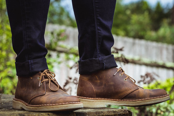 Want to buy \u003e clarks replacement laces
