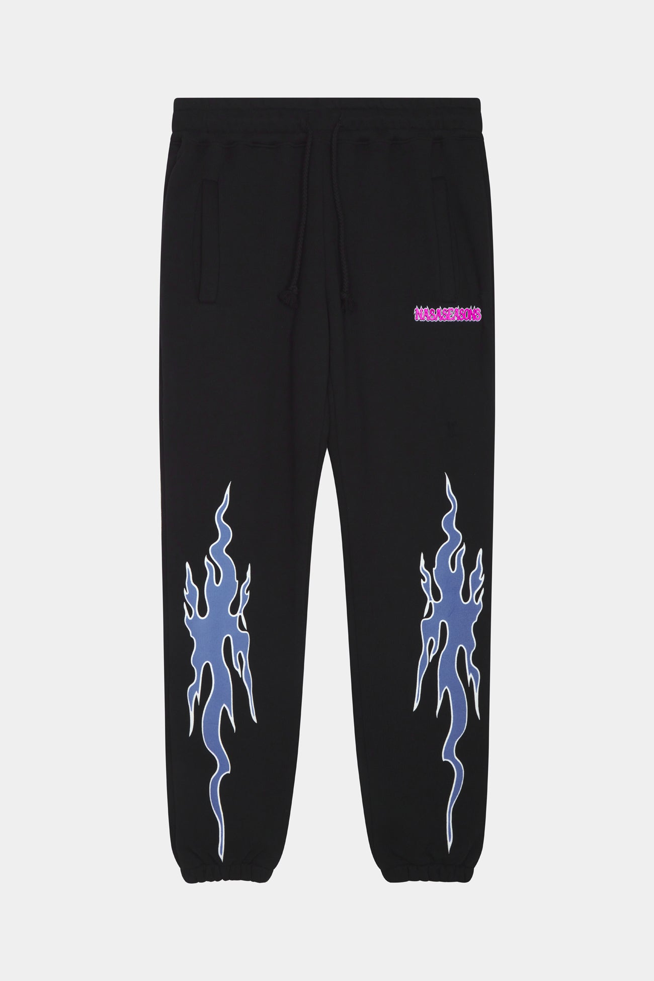 ICE SWEAT PANTS
