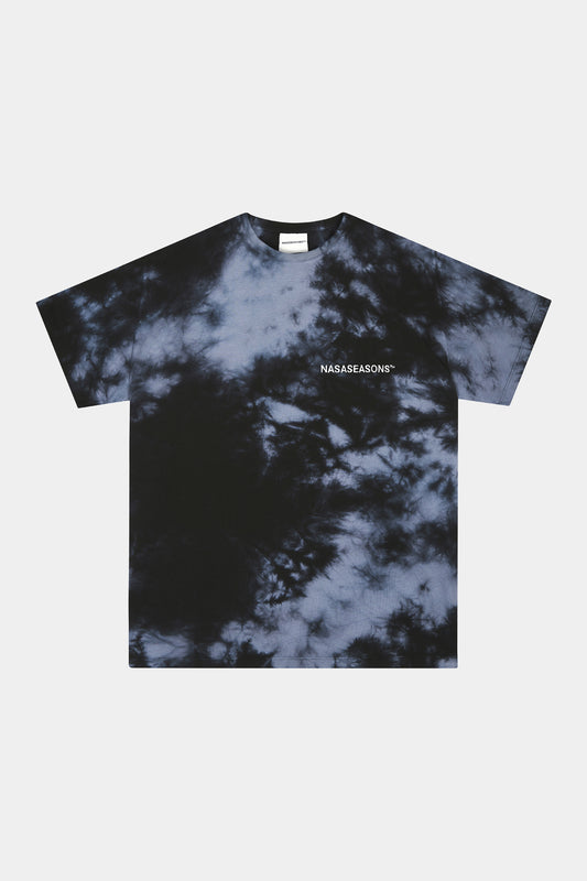 MIDNIGHT DYE T-SHIRT