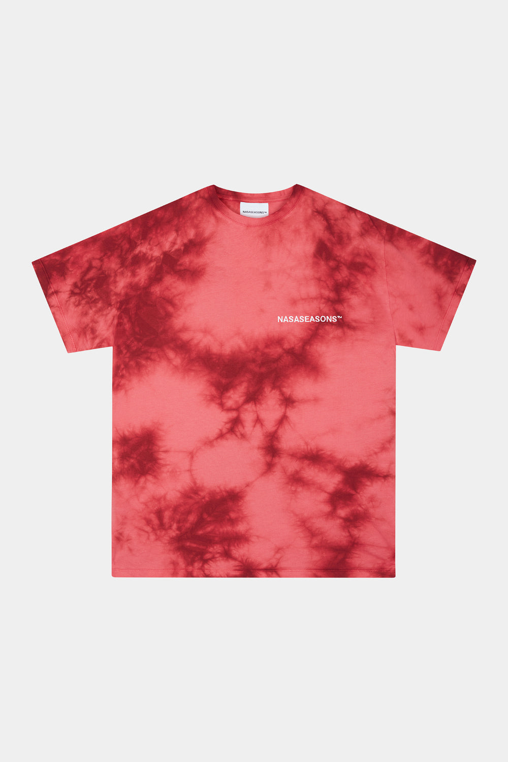 SANGUINE T-SHIRT