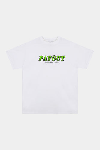 PAY OUT T-SHIRT