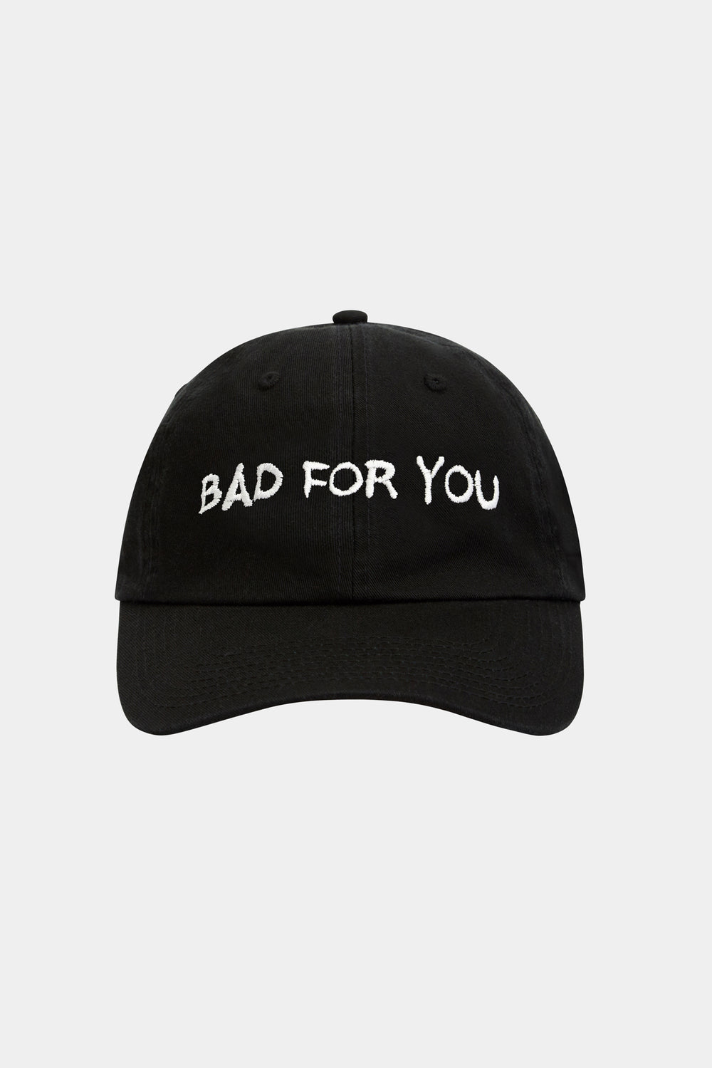 BAD FOR YOU CAP