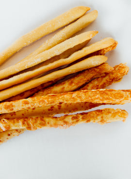 Bread Sticks