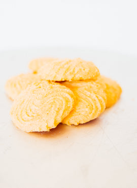 Cheese Straws (shipping)