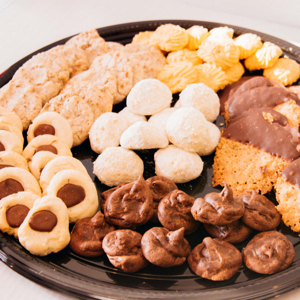 Original Cookie Tray
