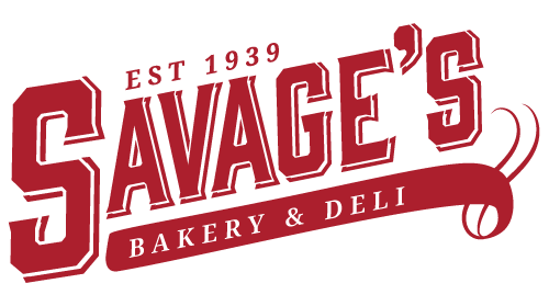 Savage's Bakery