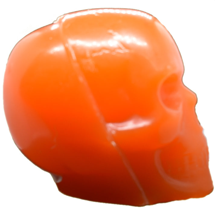 Orange, Pumpkin 6