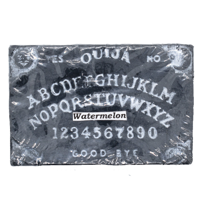 Ouija Soap (Watermelon)