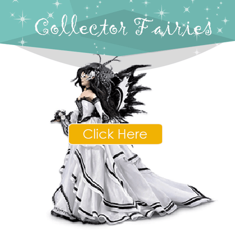 Collector-Fairies
