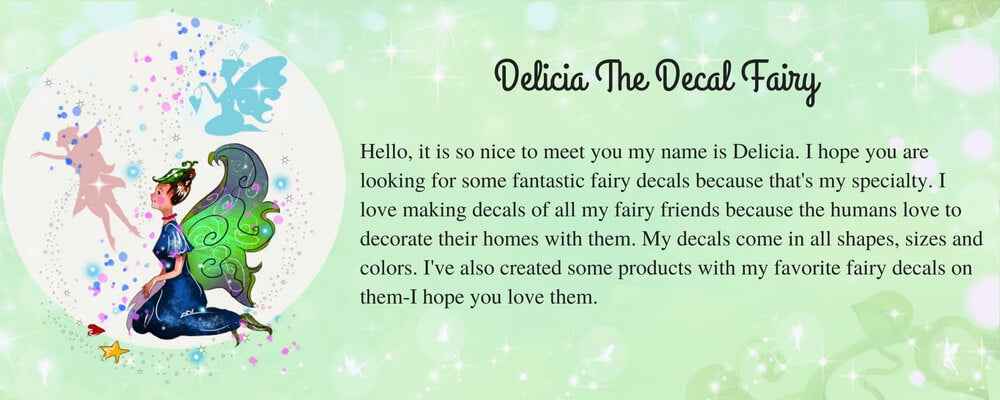 Delicia-The-Decal-Fairy