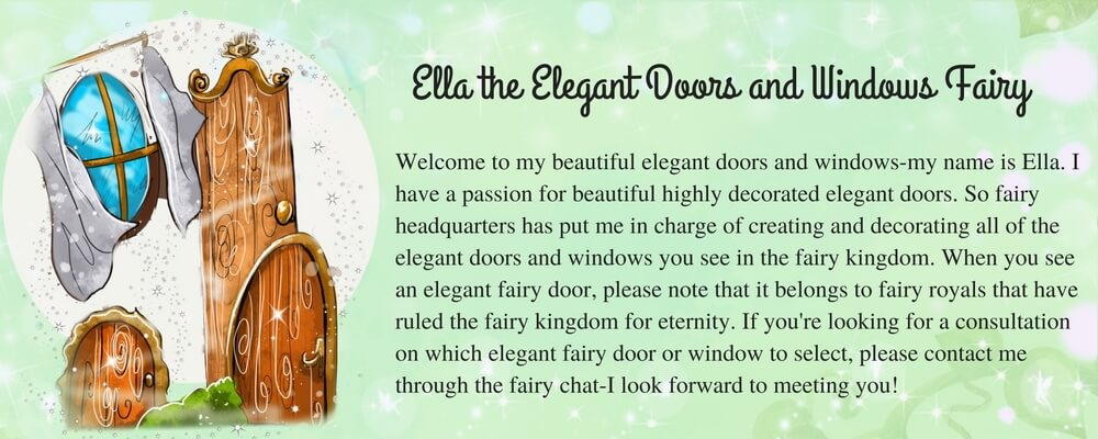 Ella-the-Elegant-Doors-and-Windows-Fairy