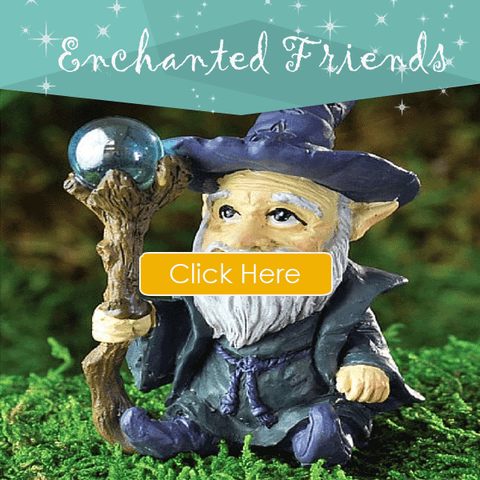Enchanted-Friends