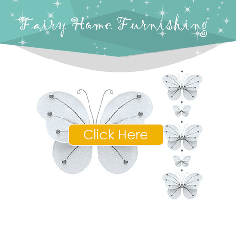 Fairy-Home-Furnishing