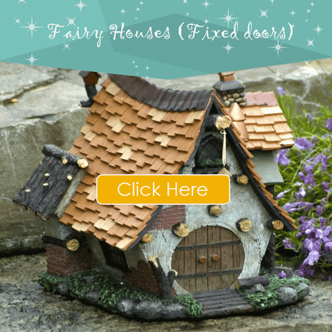 Fairy-Houses-(Fixed-doors)