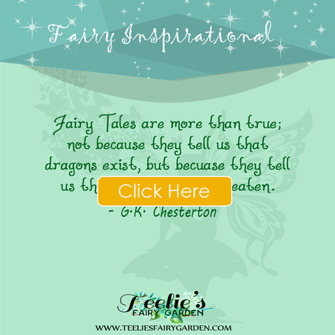 Fairy-Inspirational-Quotes