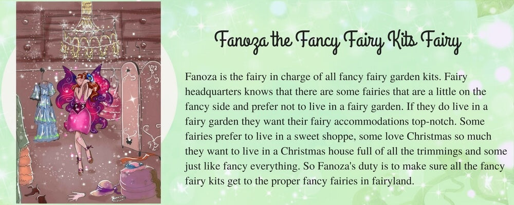 Fanoza-the-Fancy-Fairy-Kits-Fairy