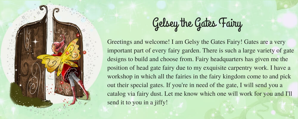 Gelsey-the-Gates-Fairy