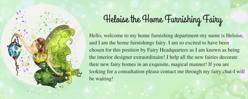 Heloise-the-Home-Furnishing-Fairy