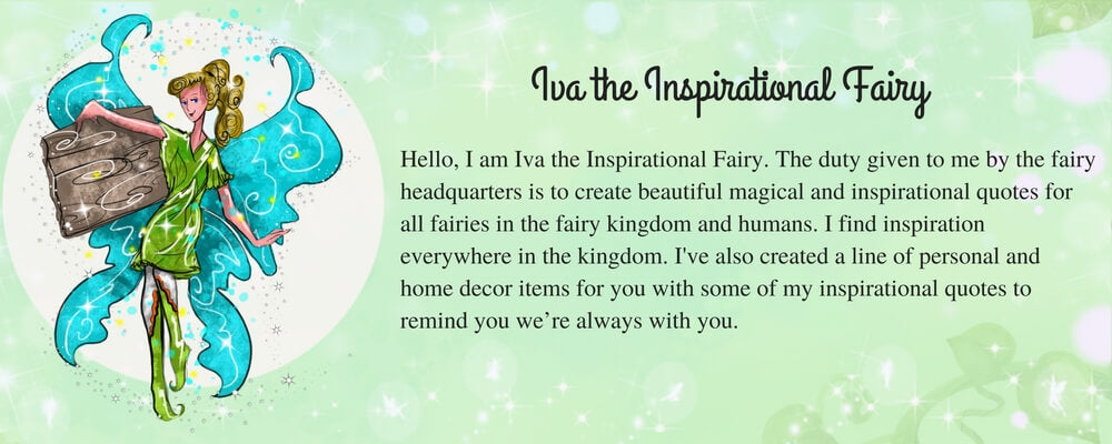 Iva-the-Inspirational-Fairy