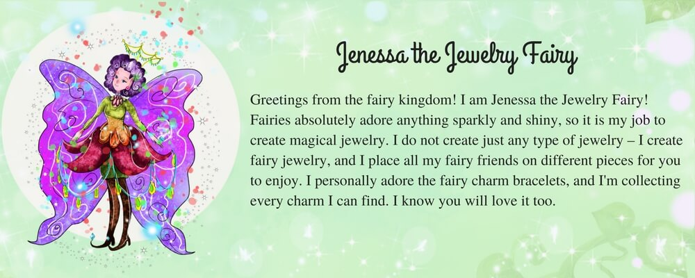 Jenessa-the-Jewelry-Fairy