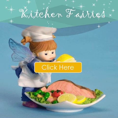 Kitchen-Fairies