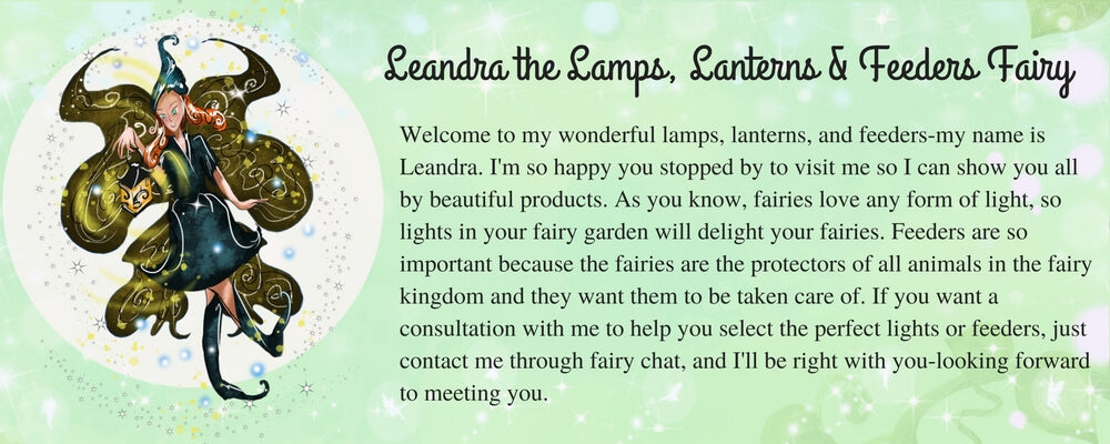 Leandra-the-Lamps,-Lanterns-&-Feeders-Fairy
