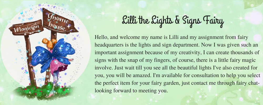 Lilli-the-Lights-&-Signs-Fairy