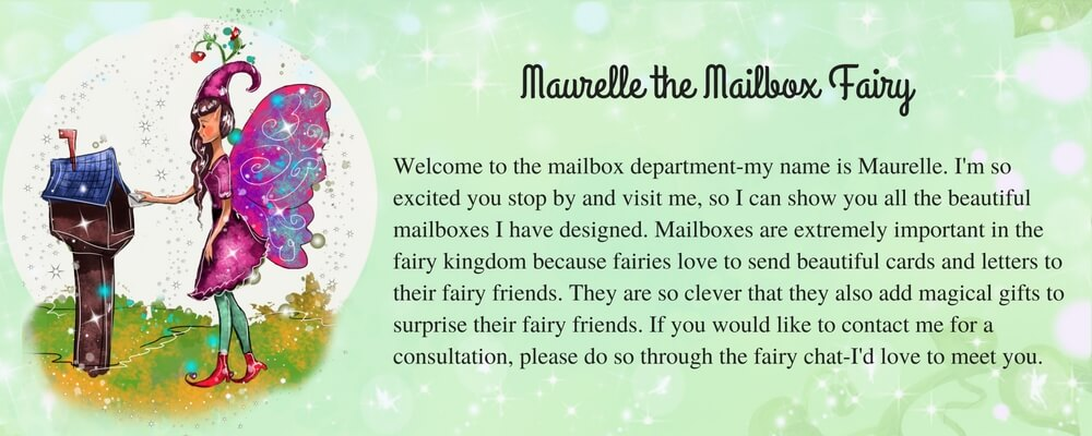 Maurelle-the-Mailbox-Fairy