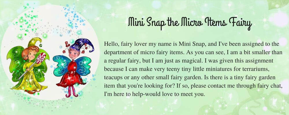 Mini-Snap-the-Micro-Items-Fairy
