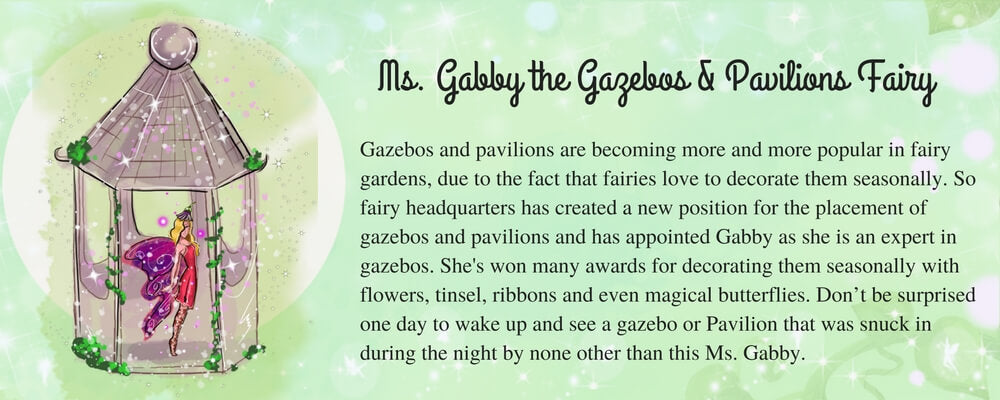 Ms.-Gabby-the-Gazebos &-Pavilions-Fairy