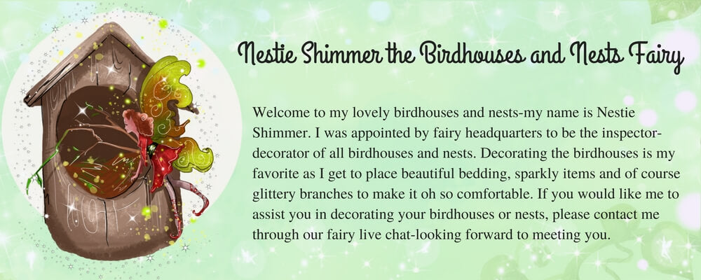 Nestie-Shimmer-the-Birdhouses-and-Nests-Fairy