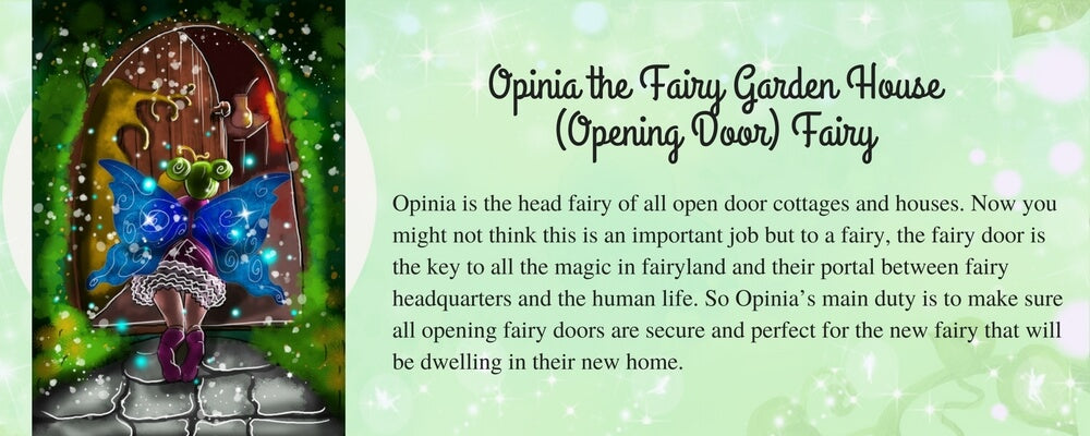 Opinia-the-Fairy-Garden-House