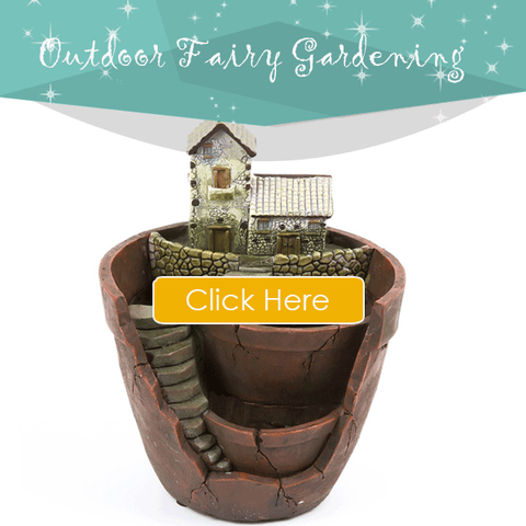 Outdoor-Fairy-Gardening