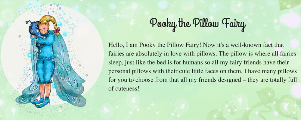 Pooky-the-Pillow-Fairy