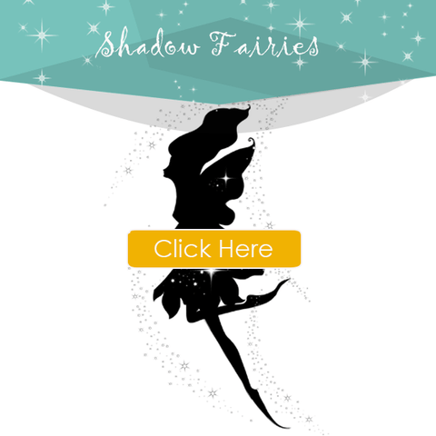 Shadow-Fairies
