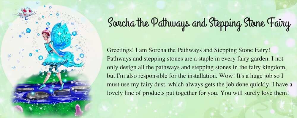 Sorcha-the-Pathways-and-Stepping-Stone-Fairy