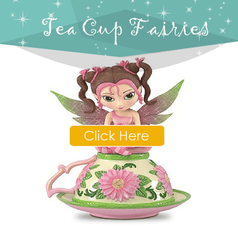 Tea-Cup-Fairies
