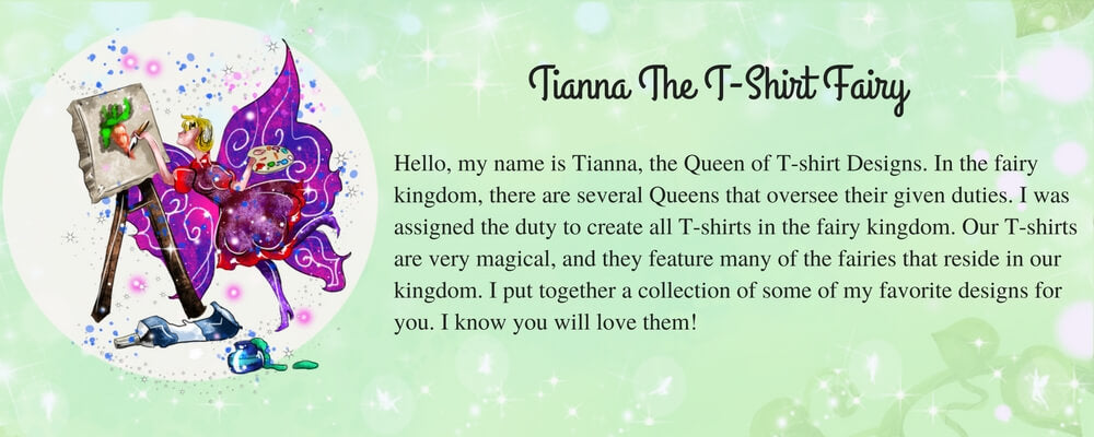Tianna-The-T-Shirt-Fairy