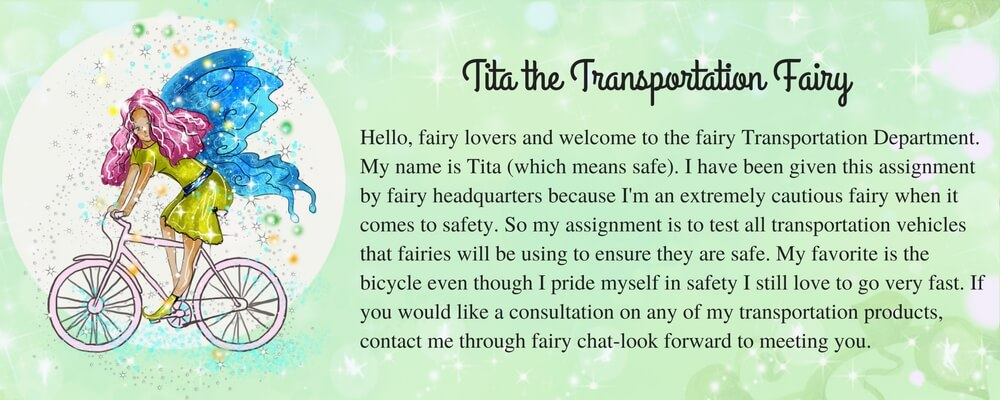Tita-the-Transportation-Fairy
