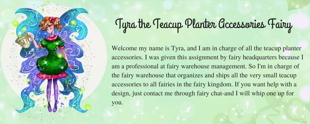Tyra-the-Teacup-Planter-Accessories-Fairy