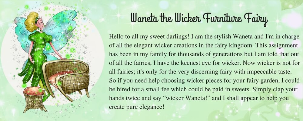 Waneta-the-Wicker-Furniture-Fairy