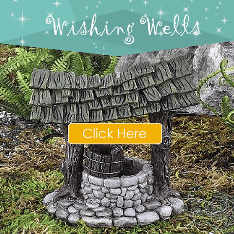 Wishing-Wells